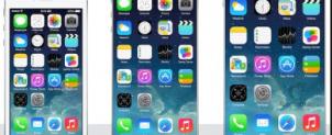 iPhoneでメアドを一瞬で入力する方法(ユーザ辞書の使い方)