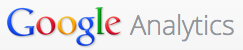 グーグルアナリティクス