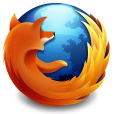 Firefoxダウンロード