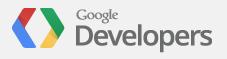 Google+1ボタン