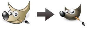 GIMP_update