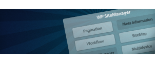 WP SiteManagerでデバイス切り替えボタンを設置してユーザビリティを向上させる方法